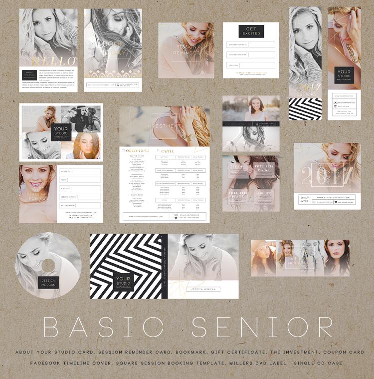 Basic20senior20welcome20packet1 Jpeg