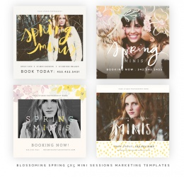 Blossoming20Spring205x520Marketing20Templates1.jpeg
