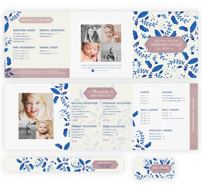 Blue20Florals20Pricing20Brochure20with20Address20Label20and20USB20Drive1.jpeg