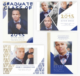 Blue20Grad205x720Whcc20Senior20Graduation20Cards1.jpeg