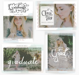 Boho20Grad205x720Whcc20Graduation20Cards20with20Hand-lettered20Wordarts1.jpeg