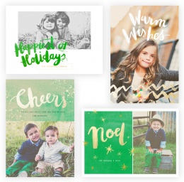 Brushed20Christmas205x720Whcc20Cards20Collection20201420vol202.jpeg