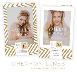 Chevron20Lines20Tear-Off20Grad20Card1.jpeg