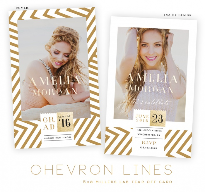 Chevron20Lines20Tear-Off20Grad20Card1.jpeg