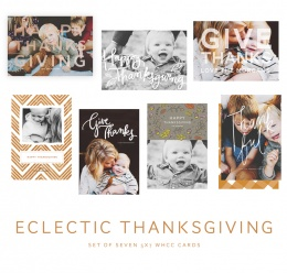 Eclectic20Thanksgiving205x720WHCC20Cards.jpeg