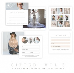Gifted20Set20of20320Gift20Certicate20Templates20vol31.jpeg