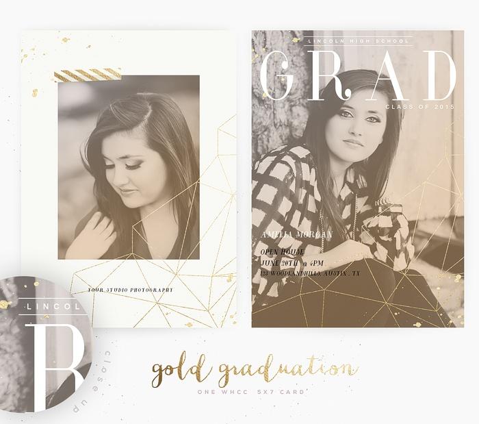 Gold20Graduation205x720Whcc20Card1.jpeg
