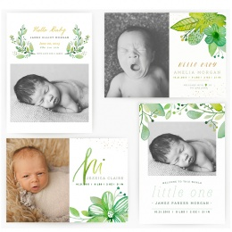 Green20Foliage20Birth20Announcement20Cards1.jpeg