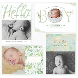 Green20Foliage20Birth20Announcement20Cards20vol202201.jpeg