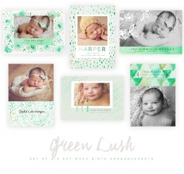 Green20Lush205x720WHCC20Birth20Announcement20Cards.jpeg