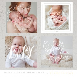 Hello20Baby205x520Sneak20Peek20Templates1.jpeg