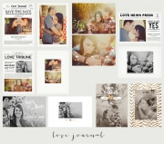 Love20Journal20SAVE20THE20DATE20Whcc205x720Cards2.jpeg