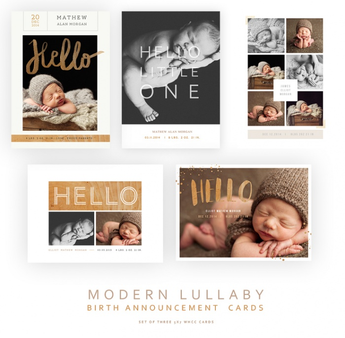 Modern20Lullaby205x720WHCC20Cards1.jpeg