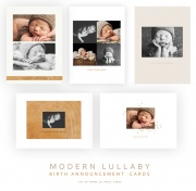 Modern20Lullaby205x720WHCC20Cards2.jpeg