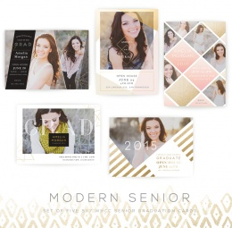 Modern20Senior205x720WHCC20Graduation20Cards1.jpeg
