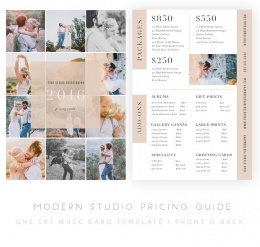 Modern20Studio20Pricing20Guide20vol2011.jpeg