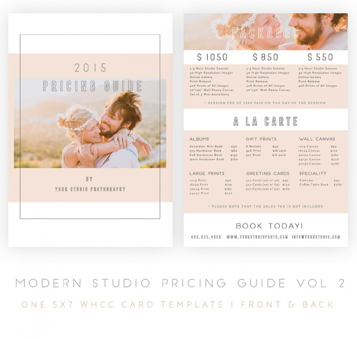 Modern20Studio20Pricing20Guide20vol2021.jpeg