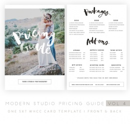 Modern20Studio20Pricing20Guide20vol2041.jpeg