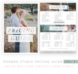 Modern20Studio20Pricing20Guide20vol2051.jpeg