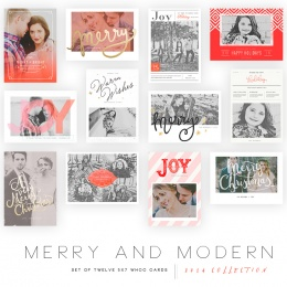 Modern20and20Merry20201420Christmas20Cards20Collection.jpeg