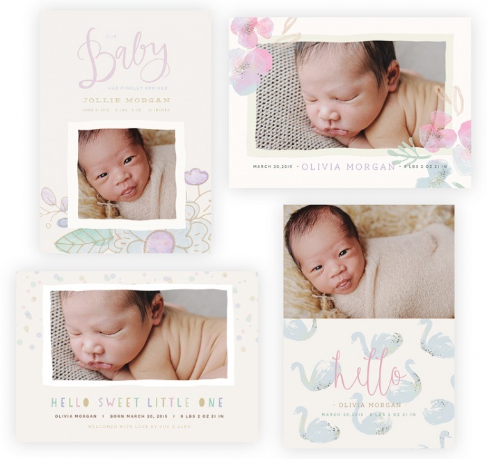 Pastel20Baby205x720WHCC20Birth20Announcement20Cards1.jpeg