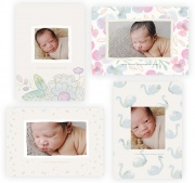 Pastel20Baby205x720WHCC20Birth20Announcement20Cards2.jpeg