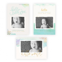 Pastel20Baby20vol202205x720WHCC20Birth20Announcement20Cards1.jpeg
