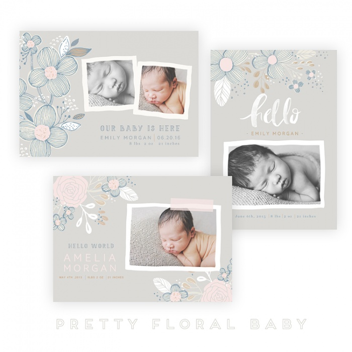 Pretty20Floral20Baby205x720WHCC20Cards1.jpeg