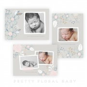 Pretty20Floral20Baby205x720WHCC20Cards2.jpeg