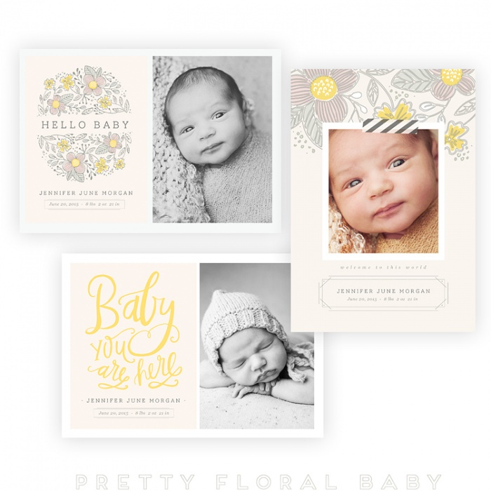 Pretty20Floral20Baby205x720WHCC20Cards20vol202201.jpeg