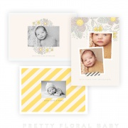 Pretty20Floral20Baby205x720WHCC20Cards20vol202202.jpeg