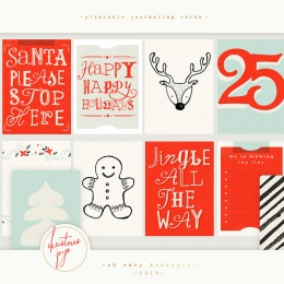 Project20Life20Christmas20Joys20Vintage20Inspired20Personal20Use20Only.jpeg