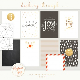 Project20Life20Christmas20Joys20vol20220Personal20Use20Only2.jpeg