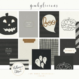 Project20Life20Halloween20Edition20vol20120Personal20Use20Only.jpeg