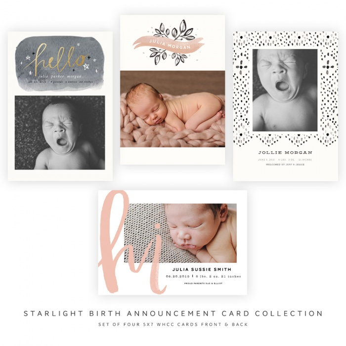 Starlight205x720Birth20Announcement20Cards1.jpeg