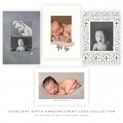 Starlight205x720Birth20Announcement20Cards2.jpeg
