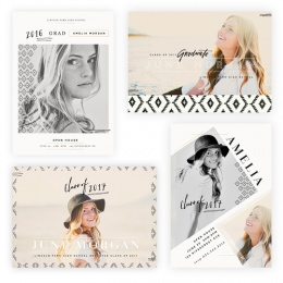 aztec-girl-grad-cards.jpeg