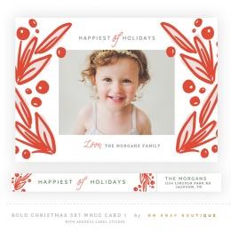 boldchristmas-card1.jpeg