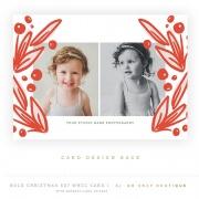 boldchristmas-card1b.jpeg