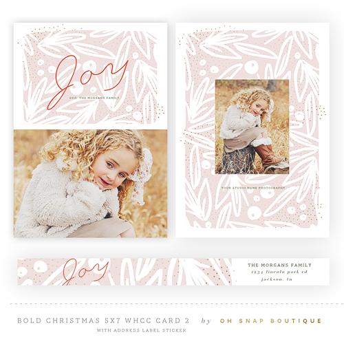 boldchristmas-card2.jpeg