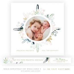 boldchristmas-card3.jpeg