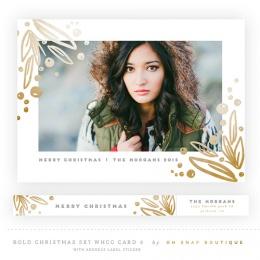 boldchristmas-card4.jpeg