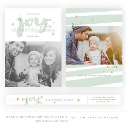 boldchristmas-card5.jpeg