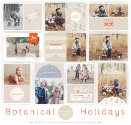 botanical20holidays20preview.jpeg