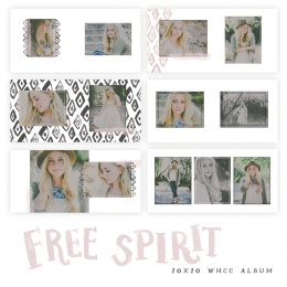 free20spririt20album.jpeg