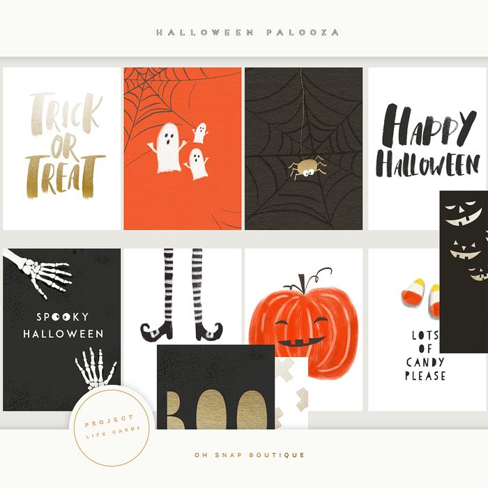 halloween-palooza-vol1.jpeg