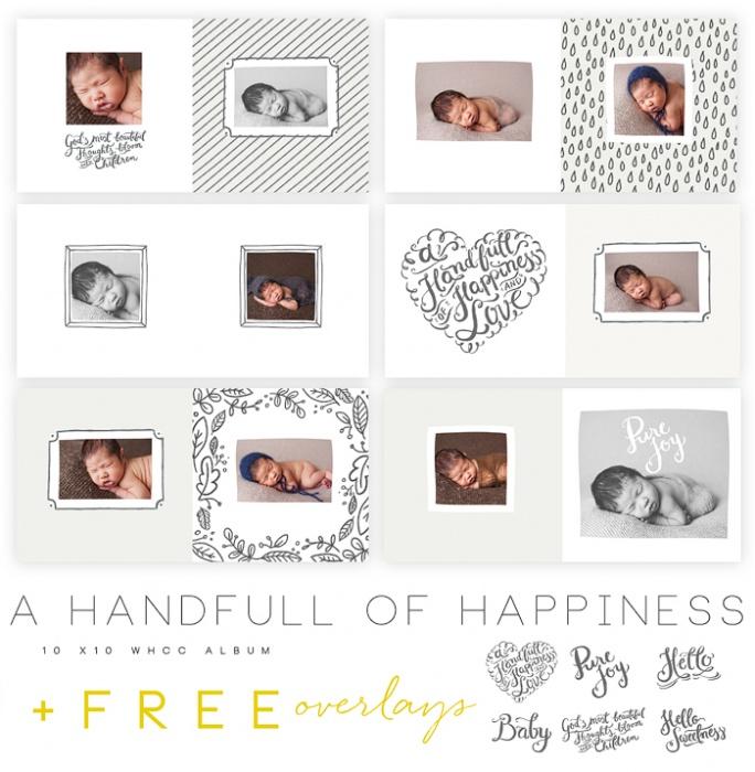 handfull20of20happiness20album.jpeg