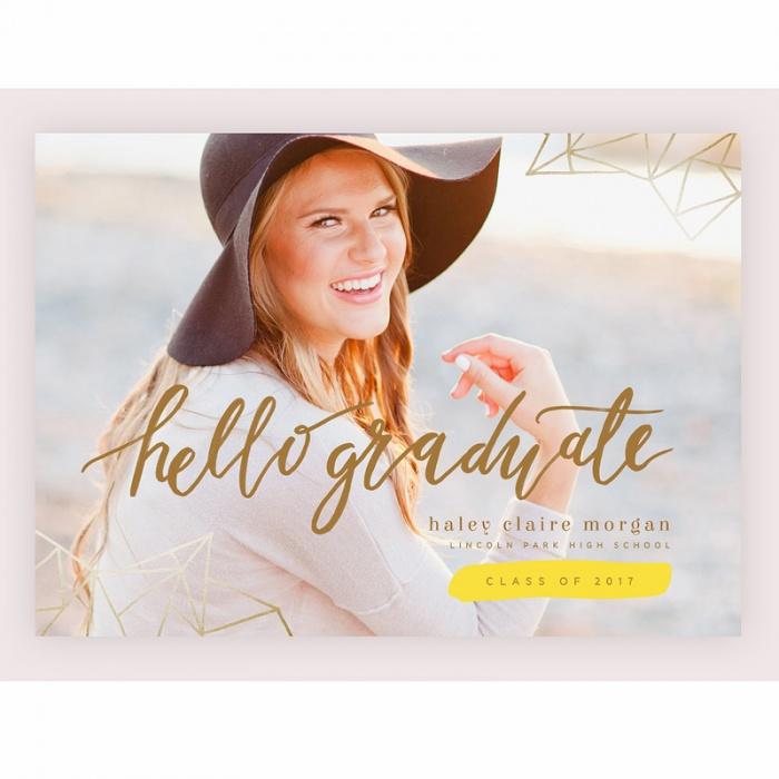 hello-graduate-card1