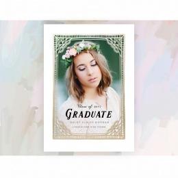 hello-graduate-card2