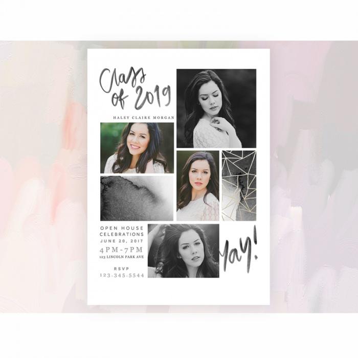 hello-graduate-card3